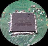 Generator HDMI small