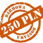 darmo250